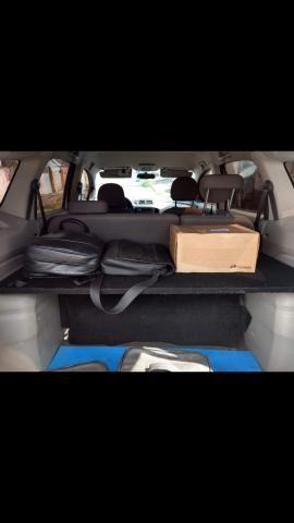 Repasse carro - Foto 3