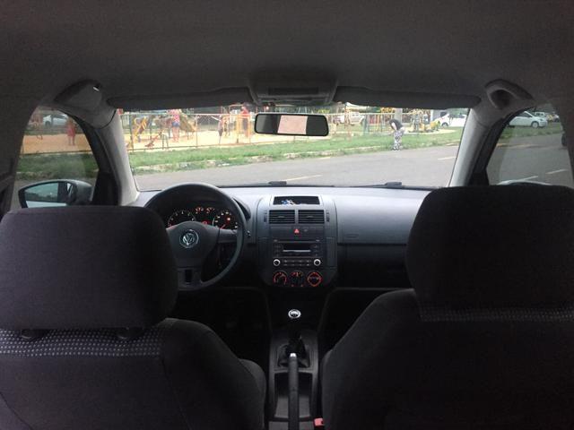 Polo Hatch só DF - Foto 4