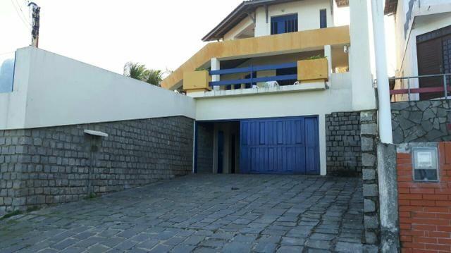 Casa de praia Cotovelo - Foto 9