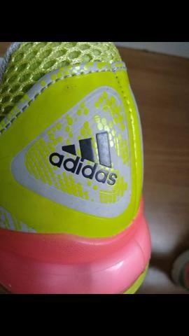 Tênis adidas - Esportes e ginástica - Cidade Jardim 50d2d4bf83deb