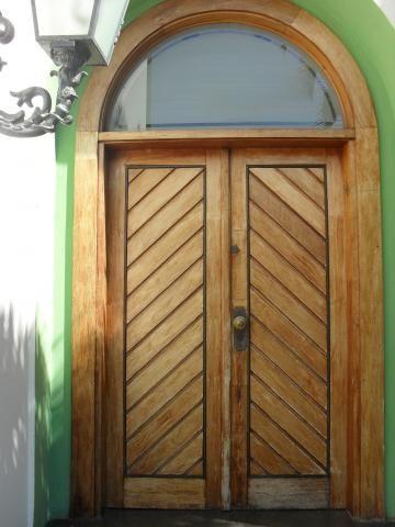 Casa para alugar com 4 dormitórios em Jardim paraíso, São carlos cod:2881 - Foto 19