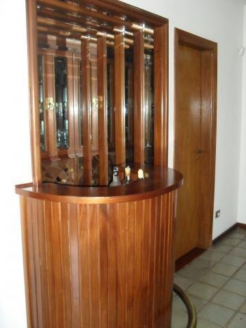 Casa para alugar com 4 dormitórios em Jardim paraíso, São carlos cod:2881 - Foto 7