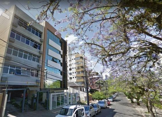 Escritório à venda em Auxiliadora, Porto alegre cod:SA1571