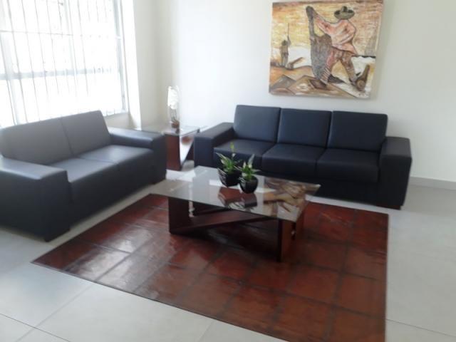 Apartamento à venda, 3 quartos, 1 vaga, nova suíça - belo horizonte/mg