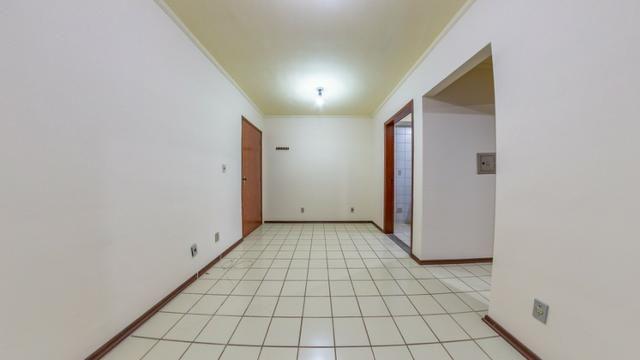 Apartamento térreo prontinho para ser mobiliado - Foto 2