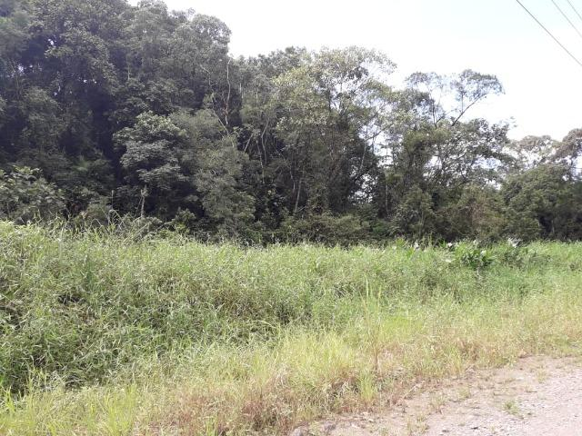 Baixo valor Barbada d R$ 2.500.000,00 por R$ 1.050.000,00-Na Área Industrial d Joinville - Foto 11