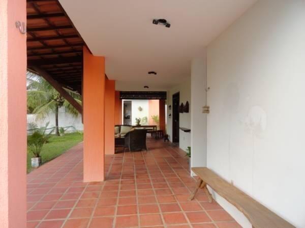 Vendo Granja com 4 quartos, Piscina, Churrasqueira, com Escritura Pública - Foto 7