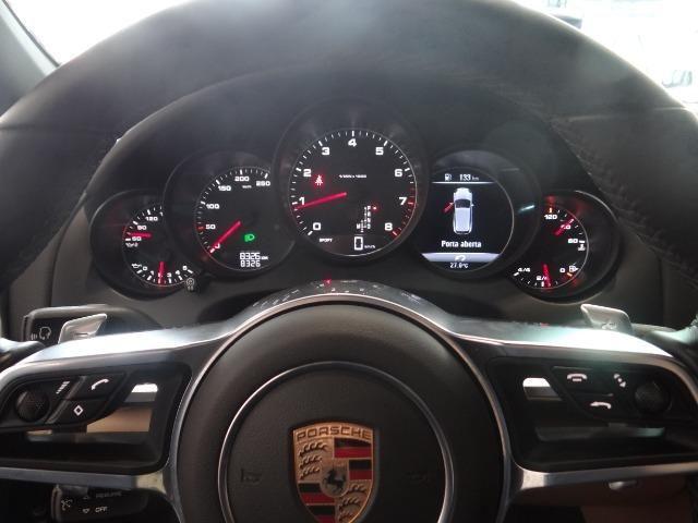 Porsche Cayenne - Foto 14
