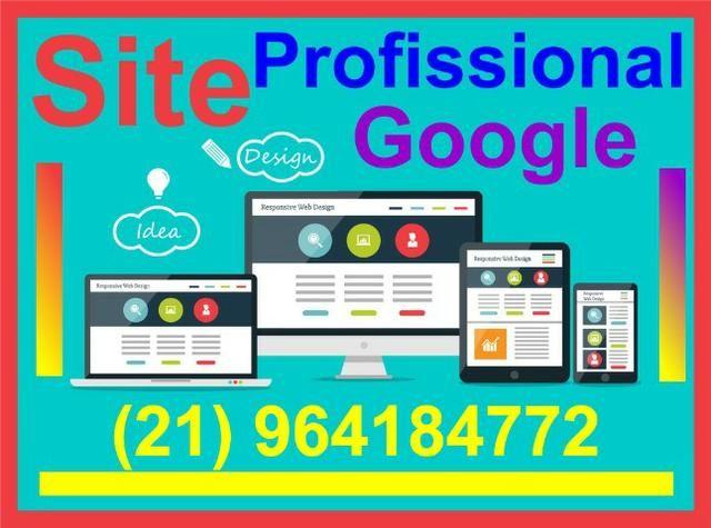 9c93f09eb Criação de sites páginas programador web design blog loja virtual vendas  SEO E-commerce