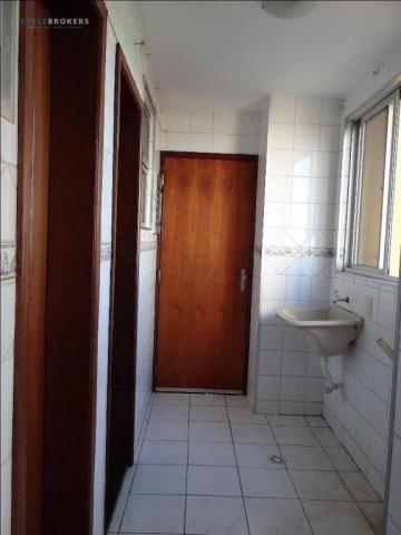 Edifício Aldebaran - Foto 11