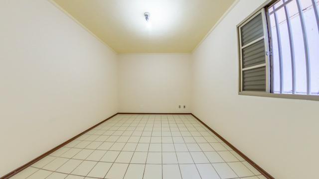 Apartamento térreo prontinho para ser mobiliado - Foto 3