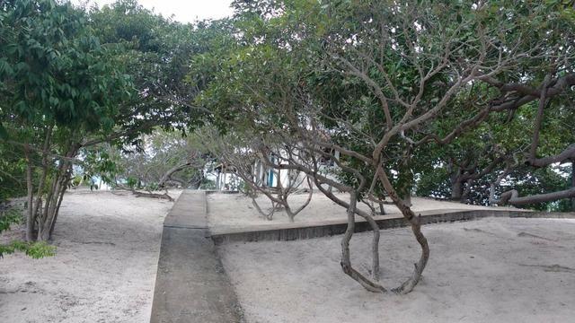 Vendo ilha belíssima - Foto 3