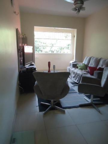 Apartamento residencial à venda, Parangaba, Fortaleza. - Foto 2