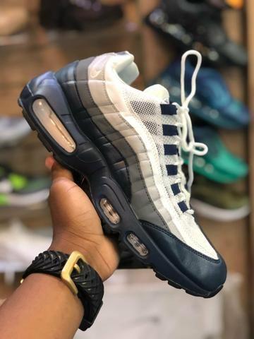 2640bbf4969 Airmax 95 - Roupas e calçados - Eldorado