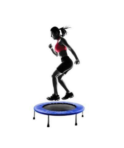 Jump Trampolim Pula Pula Fitness. Novo, Nota Fiscal e Garantia de Fábrica - Foto 3