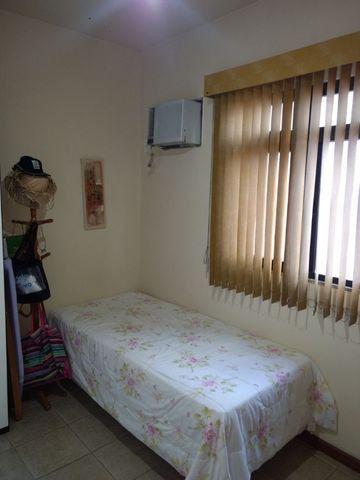 VR 244 - Excelente Casa no Jardim Belvedere