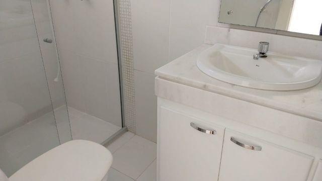 Casa à venda no Condomínio Central Parque - 4 suítes - Foto 17