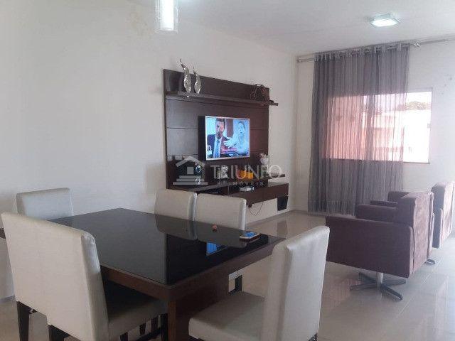 Casa em condomínio com 03 quartos (TR41701) MKT - Foto 9