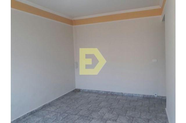 Casa à venda no bairro ICARAY, ARAÇATUBA cod:29179 - Foto 6