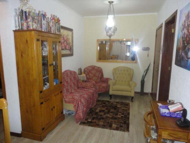 Apartamento à venda com 2 dormitórios em Vila ipiranga, Porto alegre cod:CS36006046 - Foto 3