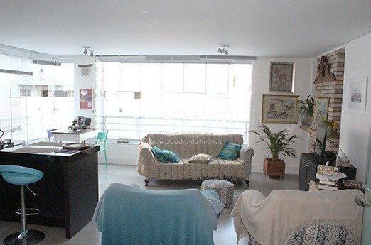 Apartamento à venda com 2 dormitórios em Auxiliadora, Porto alegre cod:CS36007631