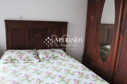 Apartamento à venda com 2 dormitórios em Auxiliadora, Porto alegre cod:CS36007631 - Foto 12