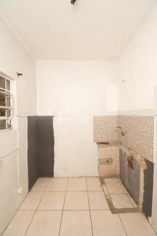 Apartamento para alugar com 2 dormitórios em Cristo redentor, Porto alegre cod:312410 - Foto 7
