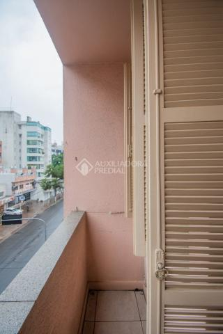 Apartamento para alugar com 2 dormitórios em Rio branco, Porto alegre cod:322806 - Foto 6