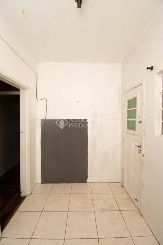 Apartamento para alugar com 2 dormitórios em Cristo redentor, Porto alegre cod:312410 - Foto 8