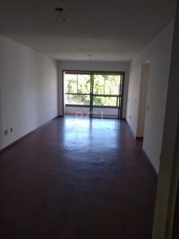 Apartamento à venda com 3 dormitórios em Petrópolis, Porto alegre cod:CS36007675 - Foto 15