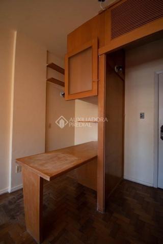 Kitchenette/conjugado para alugar com 1 dormitórios cod:306992 - Foto 7