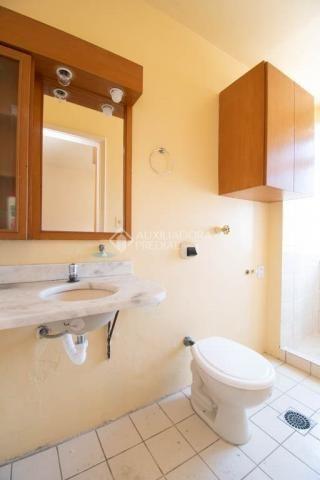 Kitchenette/conjugado para alugar com 1 dormitórios cod:306992 - Foto 15