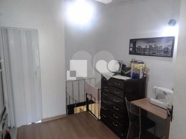 Casa à venda com 2 dormitórios em Cavalhada, Porto alegre cod:28-IM430752 - Foto 6
