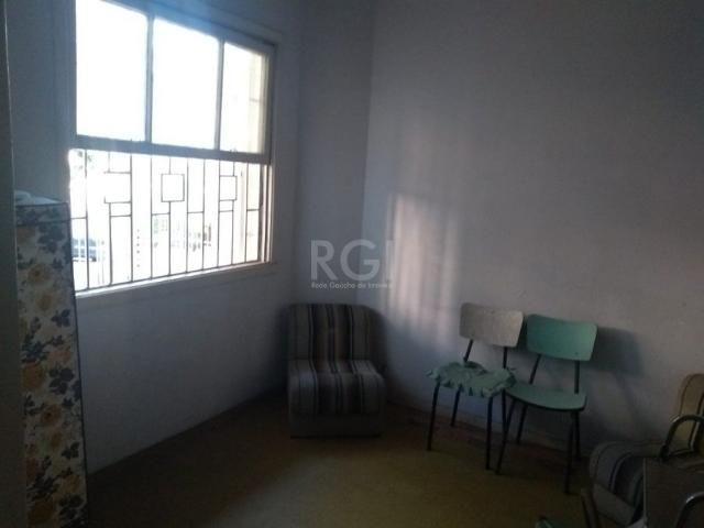 Apartamento à venda com 2 dormitórios em Bela vista, Porto alegre cod:CS36007705 - Foto 4
