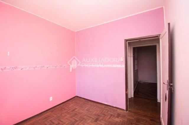 Apartamento para alugar com 2 dormitórios em Cristo redentor, Porto alegre cod:312410 - Foto 15