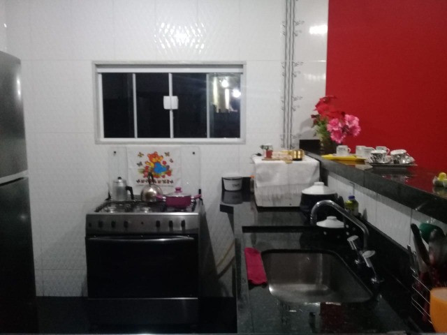 Casa 03 Qtos. C/Suite - Marine - Maricá - - Foto 16