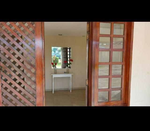 Alugo apartamento no Vinhais - Foto 5