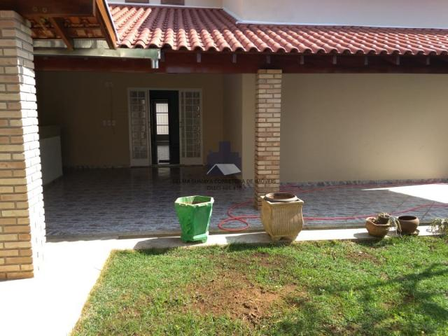 Casa à venda com 2 dormitórios em Jardim panorama, Bady bassitt cod:2019115