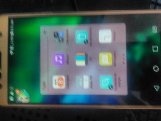 Celular K10 mod. M320 TV - Foto 2