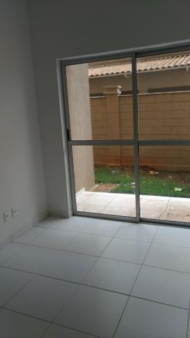 Apartamento 3 quartos - Garden - Cond. Res. Caribe - Foto 4