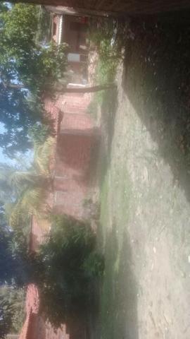 Terreno/Ponto Comercial R$55.000,00 - Foto 3