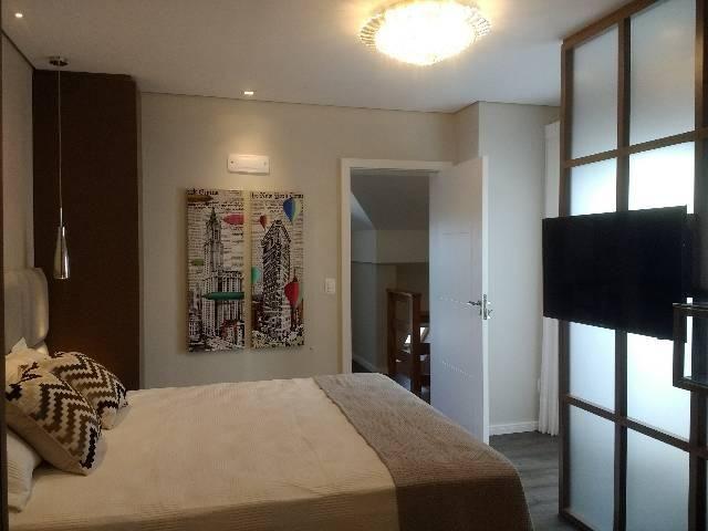 Barbada 3 dormitórios para venda em Gramado - Foto 11