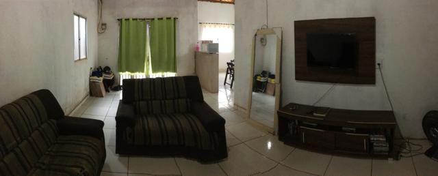 Casa Quitada - Foto 3