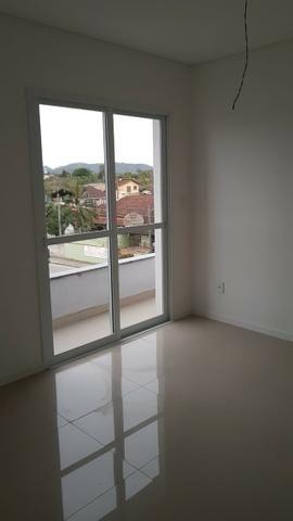 Apartamento - 2 dormitórios - Térreo - Itaum - Foto 4
