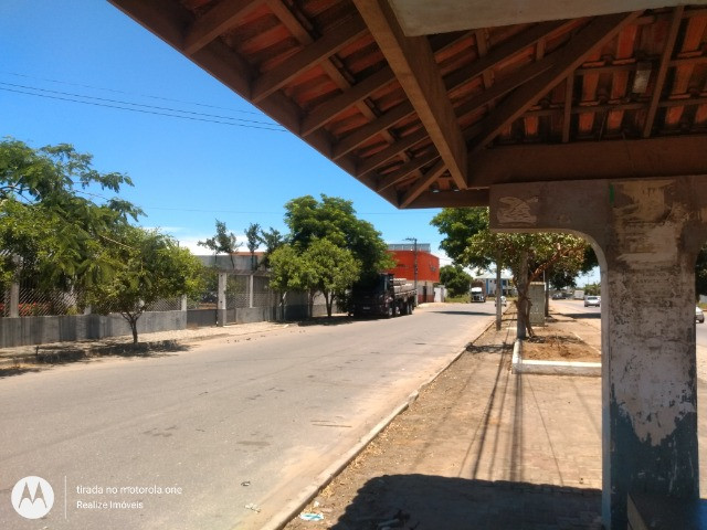 C = Imperdível Casa Linear 02 Quartos 01 Suíte Terreno 6 x 30 Nascente ! - Foto 13