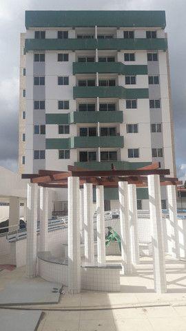 Residêncial Francisco Antonio de Jesus - Foto 3
