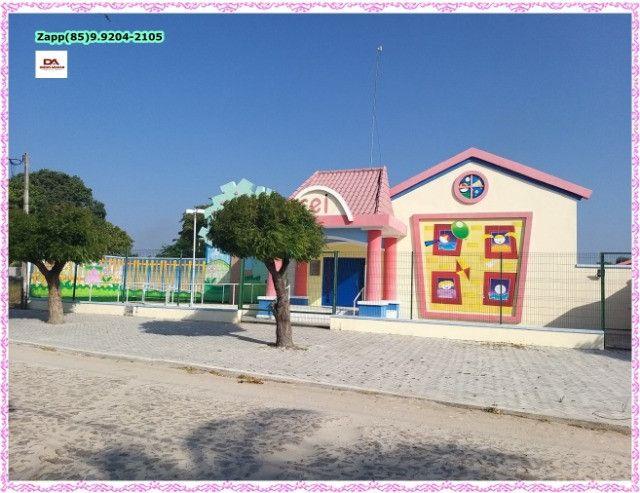 Lotes Terras Horizonte:::Ligue e invista:::: - Foto 6