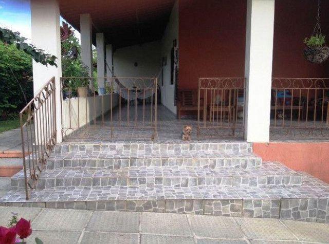 Casa em Cond em Aldeia 550m² - Foto 18
