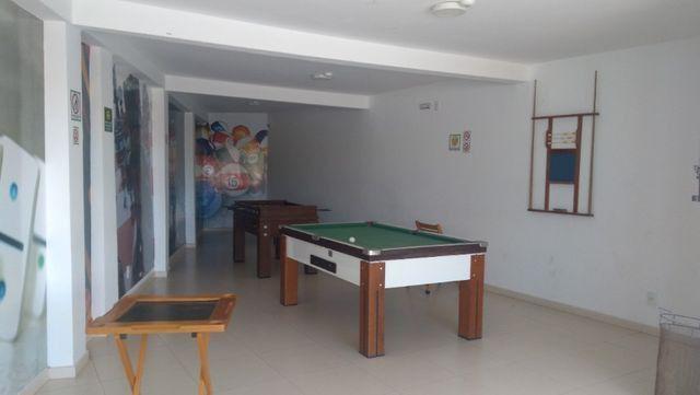 Casa à venda no Condomínio Central Parque - 4 suítes - Foto 20