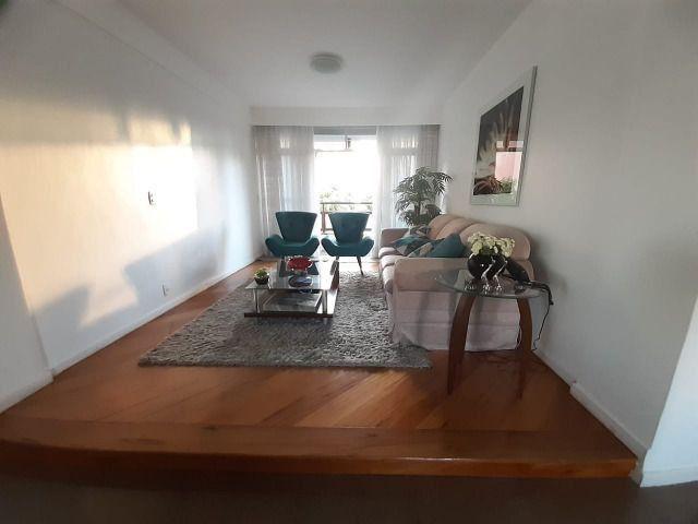 Vendo apartamento 4 quartos - Foto 2